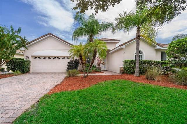 3705 Willowsbrook Way, Kissimmee, FL 34746 (MLS #O5892966) :: RE/MAX Premier Properties