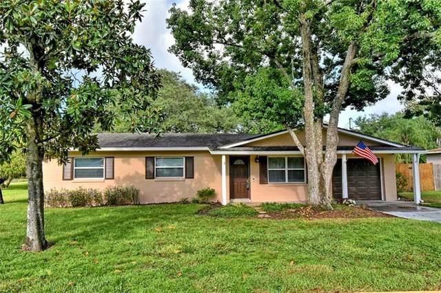 196 Short Street, Lake Mary, FL 32746 (MLS #O5892971) :: Tuscawilla Realty, Inc