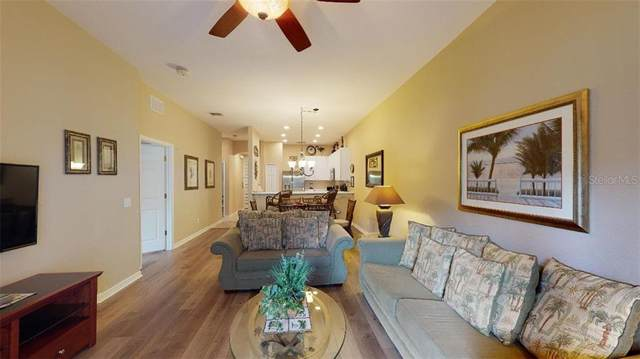 112 Andros Avenue 16206 #16112, Davenport, FL 33897 (MLS #O5893008) :: RE/MAX Premier Properties