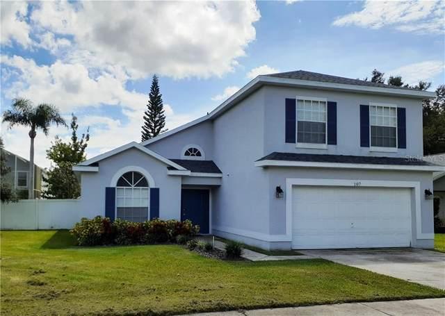 107 Cypress Landing Street, Davenport, FL 33896 (MLS #O5893022) :: RE/MAX Premier Properties