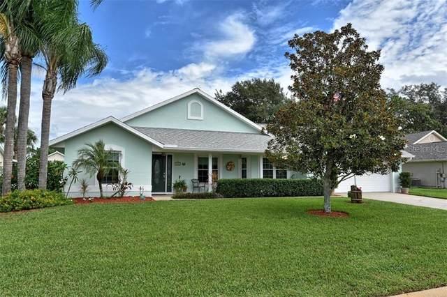 510 Hanging Moss Road, Davenport, FL 33837 (MLS #O5893032) :: RE/MAX Premier Properties