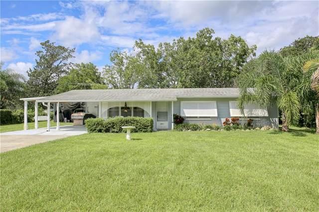 2480 Island Drive, Longwood, FL 32779 (MLS #O5893044) :: The Heidi Schrock Team