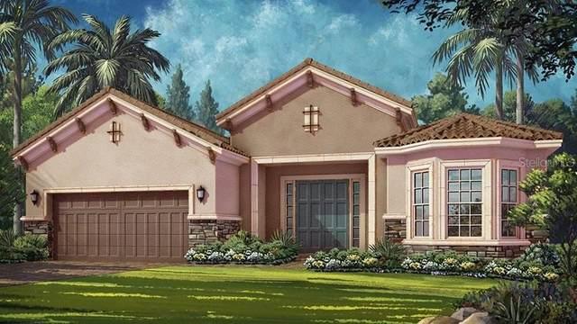 1265 Zeek Ridge Street, Clermont, FL 34715 (MLS #O5893050) :: Dalton Wade Real Estate Group