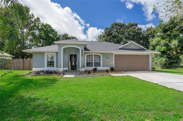 1136 Daimler Drive, Apopka, FL 32712 (MLS #O5893055) :: The Heidi Schrock Team