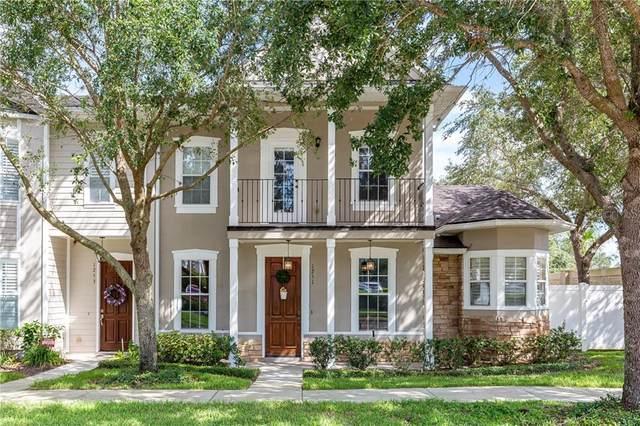 1251 Indiana Avenue, Winter Park, FL 32789 (MLS #O5893074) :: RE/MAX Premier Properties