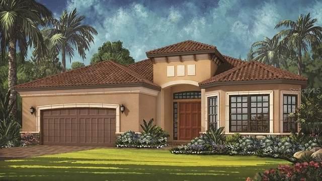 1277 Zeek Ridge Road, Clermont, FL 34715 (MLS #O5893082) :: Dalton Wade Real Estate Group