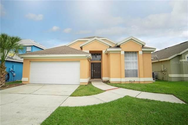 12637 Lysterfield Court #1, Orlando, FL 32837 (MLS #O5893135) :: Pepine Realty