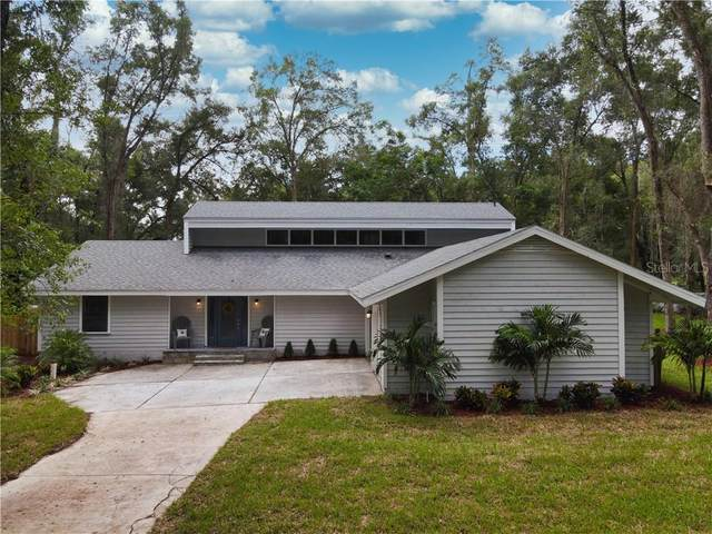 852 Hickory Knoll Court, Apopka, FL 32712 (MLS #O5893154) :: Armel Real Estate