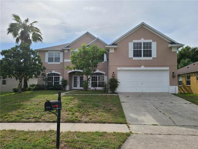 2670 Grapevine Crest, Ocoee, FL 34761 (MLS #O5893173) :: RE/MAX Premier Properties
