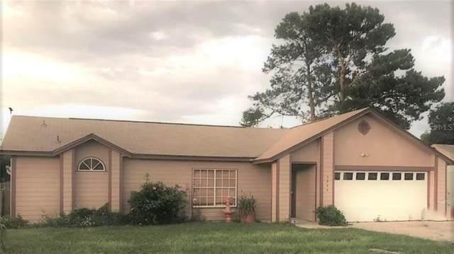 2844 Sweet Springs Street, Deltona, FL 32738 (MLS #O5893181) :: Rabell Realty Group