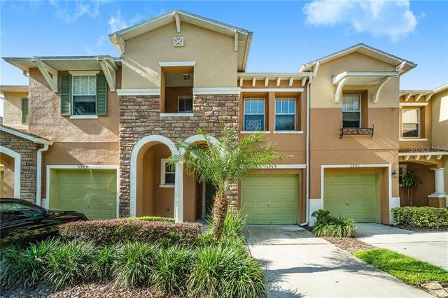 3905 Gliding Place, Sanford, FL 32773 (MLS #O5893185) :: Cartwright Realty