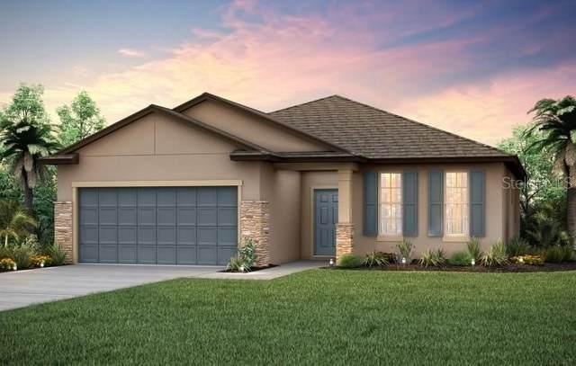 16967 Basswood Lane, Clermont, FL 34714 (MLS #O5893196) :: RE/MAX Premier Properties
