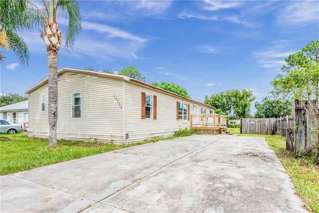14739 Congress Street, Orlando, FL 32826 (MLS #O5893206) :: RE/MAX Premier Properties