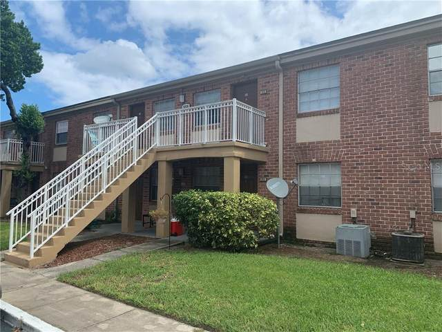 555 Flemming Way #203, Maitland, FL 32751 (MLS #O5893212) :: Rabell Realty Group
