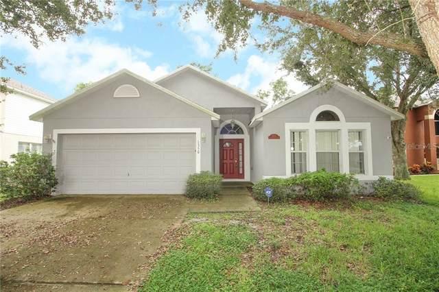 1350 Welch Ridge Terrace, Apopka, FL 32712 (MLS #O5893217) :: GO Realty