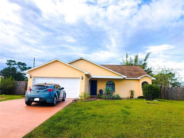 117 Dorchester Court, Kissimmee, FL 34758 (MLS #O5893222) :: Cartwright Realty