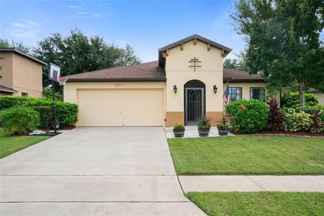 3711 Briar Run Drive, Clermont, FL 34711 (MLS #O5893226) :: RE/MAX Premier Properties