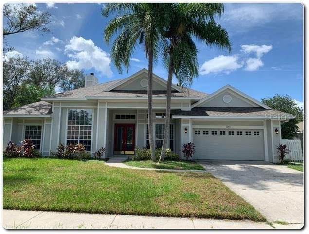 2092 Wembley Place, Oviedo, FL 32765 (MLS #O5893241) :: Zarghami Group