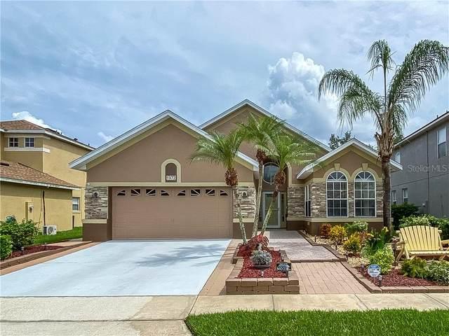 1972 Willow Wood Drive, Kissimmee, FL 34746 (MLS #O5893280) :: RE/MAX Premier Properties