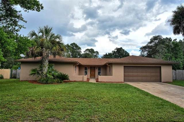 329 W Hornbeam Drive, Longwood, FL 32779 (MLS #O5893290) :: Mark and Joni Coulter | Better Homes and Gardens