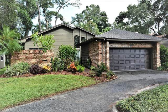 108 Country Place, Sanford, FL 32771 (MLS #O5893304) :: Keller Williams on the Water/Sarasota