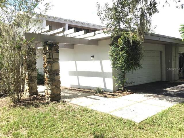 15 Robyn Lane, Haines City, FL 33844 (MLS #O5893323) :: Griffin Group
