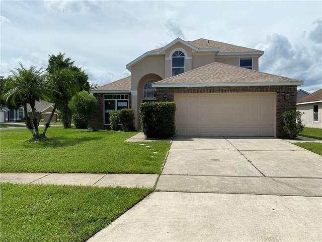 12737 Maribou Circle, Orlando, FL 32828 (MLS #O5893331) :: RE/MAX Premier Properties