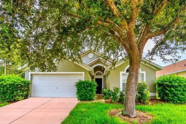 112 Thorne Meadow Pass, Davenport, FL 33897 (MLS #O5893336) :: RE/MAX Premier Properties