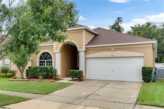 908 Jade Forest Avenue, Orlando, FL 32828 (MLS #O5893347) :: Frankenstein Home Team