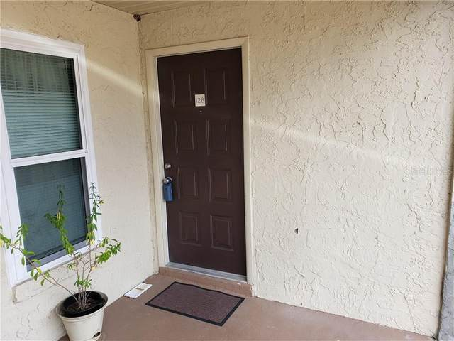 6118 Curry Ford Road #126, Orlando, FL 32822 (MLS #O5893366) :: Premium Properties Real Estate Services