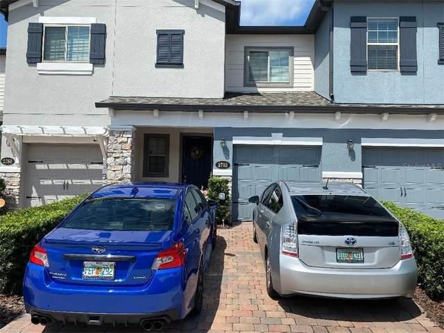 2782 Econ Landing Boulevard, Orlando, FL 32825 (MLS #O5893393) :: RE/MAX Premier Properties