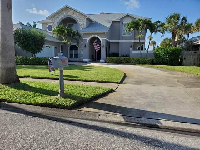 114 Martesia Way, Indian Harbour Beach, FL 32937 (MLS #O5893402) :: Armel Real Estate