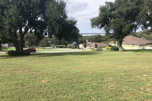 Sunshine Circle, Clermont, FL 34711 (MLS #O5893426) :: RE/MAX Premier Properties