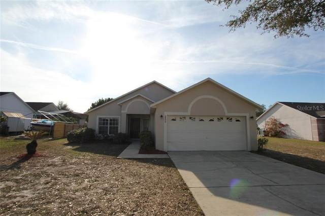 250 Sunrise Road, Davenport, FL 33837 (MLS #O5893446) :: Griffin Group