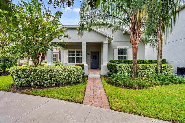 6109 Lewis And Clark Avenue, Winter Garden, FL 34787 (MLS #O5893465) :: Armel Real Estate