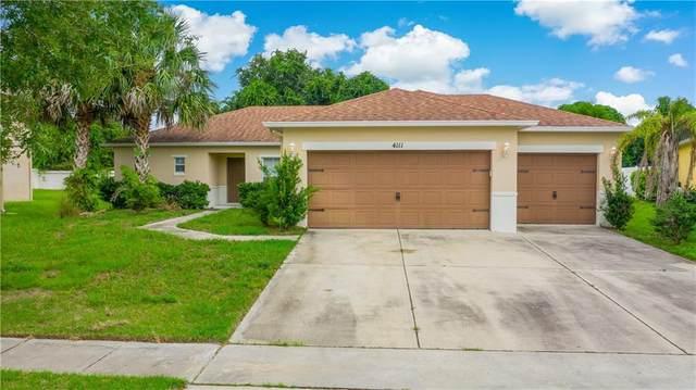 4111 Shelter Bay Drive, Kissimmee, FL 34746 (MLS #O5893479) :: RE/MAX Premier Properties