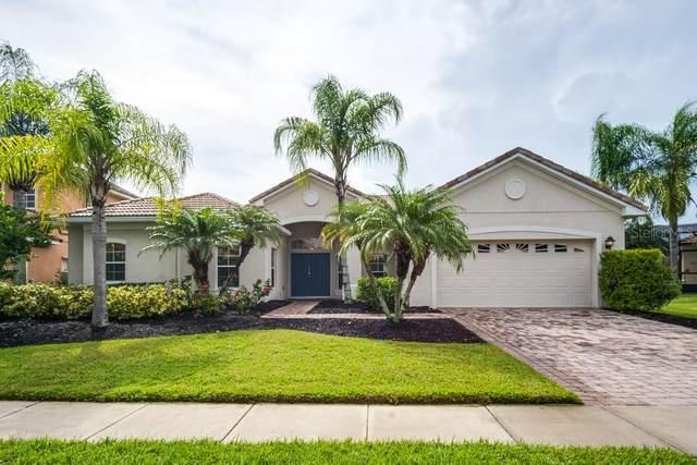 3402 Misty Lane, Kissimmee, FL 34746 (MLS #O5893495) :: RE/MAX Premier Properties