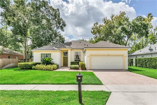 137 Rangeline Woods Cove, Longwood, FL 32750 (MLS #O5893531) :: Frankenstein Home Team