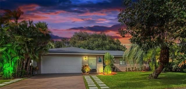 2645 Brookside Court, Maitland, FL 32751 (MLS #O5893536) :: Dalton Wade Real Estate Group