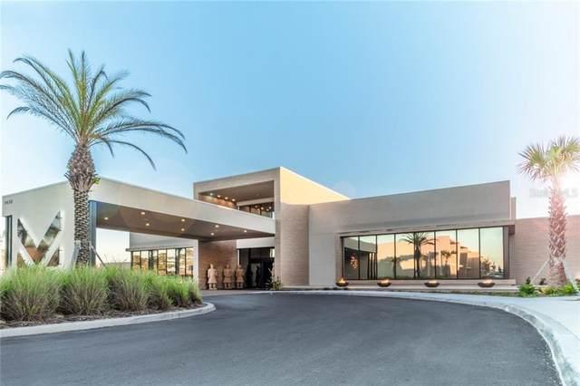 7502 Brooklyn Drive, Kissimmee, FL 34747 (MLS #O5893562) :: Armel Real Estate