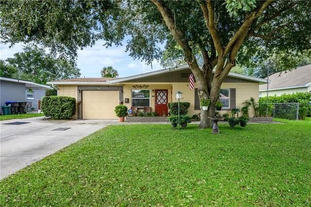 733 Canovia Avenue, Orlando, FL 32804 (MLS #O5893580) :: Alpha Equity Team