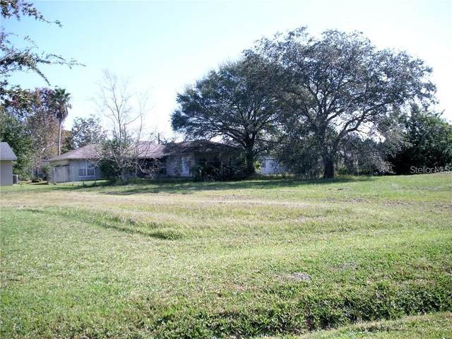 San Carlos Way, Kissimmee, FL 34758 (MLS #O5893607) :: Bustamante Real Estate