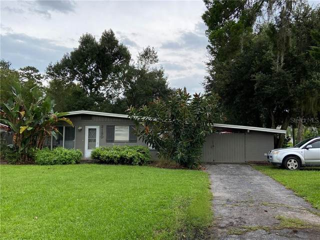 2180 Burma Road, New Smyrna Beach, FL 32168 (MLS #O5893615) :: BuySellLiveFlorida.com