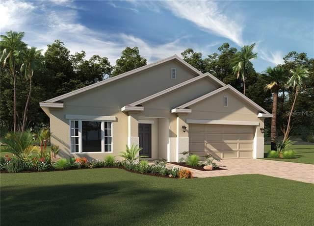 923 Avenal, Davenport, FL 33837 (MLS #O5893631) :: Carmena and Associates Realty Group