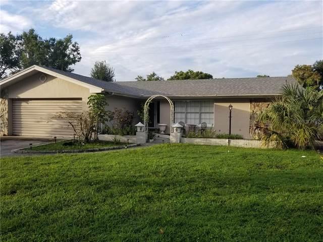 803 Hastings Drive, Kissimmee, FL 34744 (MLS #O5893633) :: BuySellLiveFlorida.com