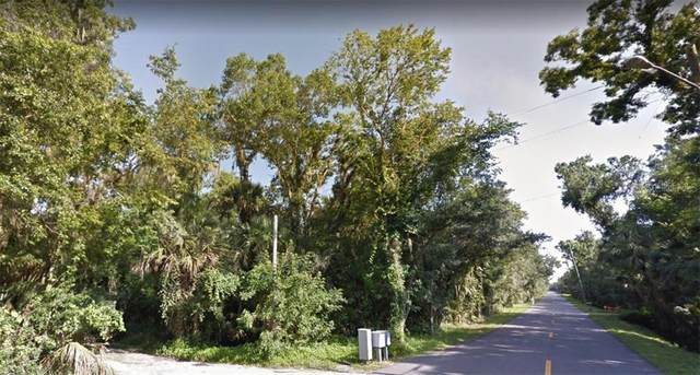 2600 Stone Street, Oviedo, FL 32765 (MLS #O5893635) :: KELLER WILLIAMS ELITE PARTNERS IV REALTY