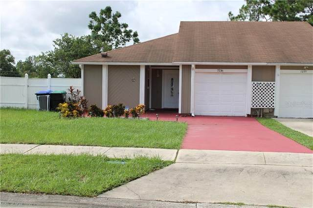 7236 Oak Meadows Circle, Orlando, FL 32835 (MLS #O5893638) :: The Heidi Schrock Team