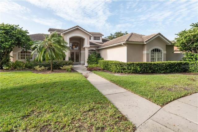 1281 Prince Court, Lake Mary, FL 32746 (MLS #O5893642) :: Armel Real Estate