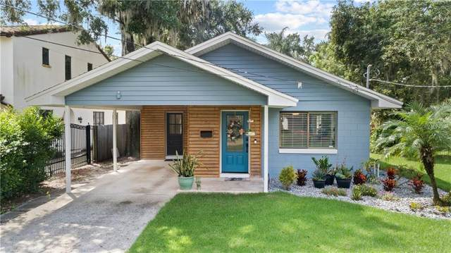 326 Columbo Circle, Orlando, FL 32804 (MLS #O5893652) :: CENTURY 21 OneBlue