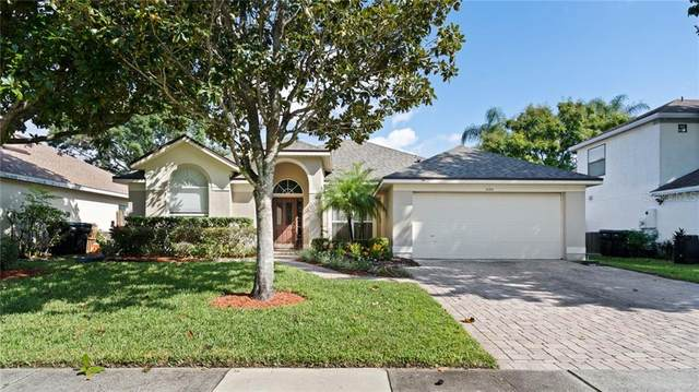 1034 Sweetbrook Way, Orlando, FL 32828 (MLS #O5893681) :: Zarghami Group